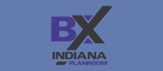 BxIndiana Construction League
